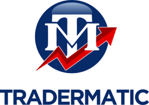 TraderMatic
