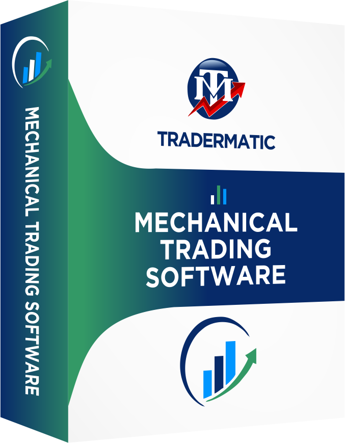 forex trading software tradermatic